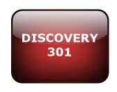 Discovery 301