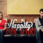 Happily Ever After - 16x9 Title SlideWEB