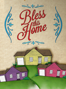 Bless_this_Home_-_Banner_2