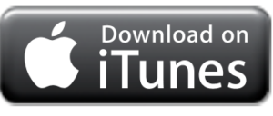 itunes-store-logo-download-e1409676155362